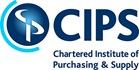 PSP-IT provides extensive IT support for Chartered Institute of Purchasing and Supply