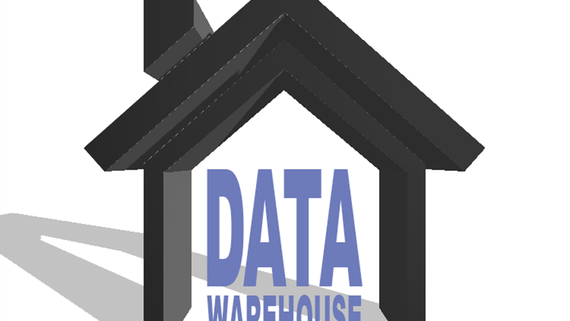 Data Warehousing – The SME Legacy Image