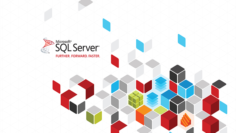 SQL Server: Databases via a Service Image