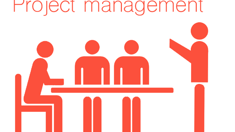 Can you Learn to be a Project Manager? Image