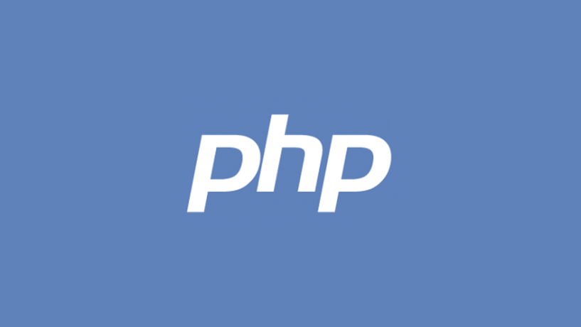 Two Useful php Functions Image