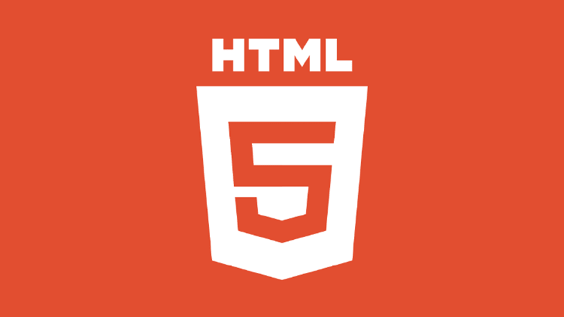 HTML5 Structural Elements Image