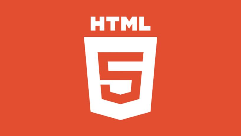 HTML5 New Input Types Blog