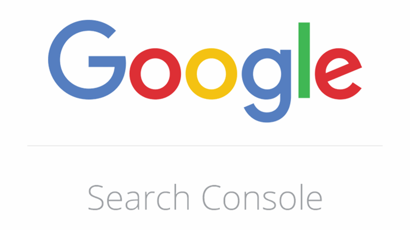 Google Search Console – Episode 1 Image