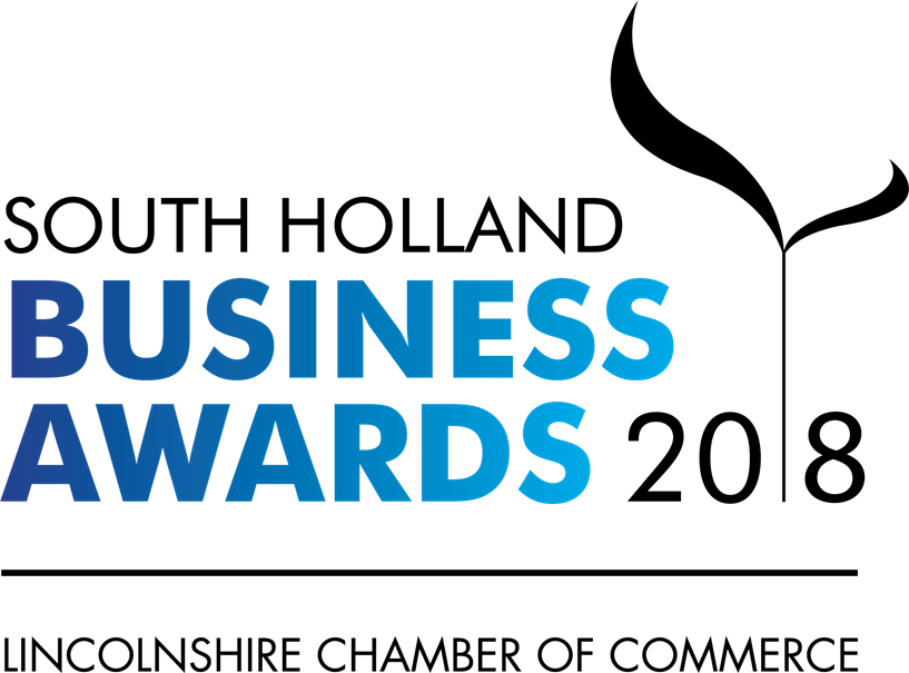 The Finalists of the South Holland Business Awards Are... Image