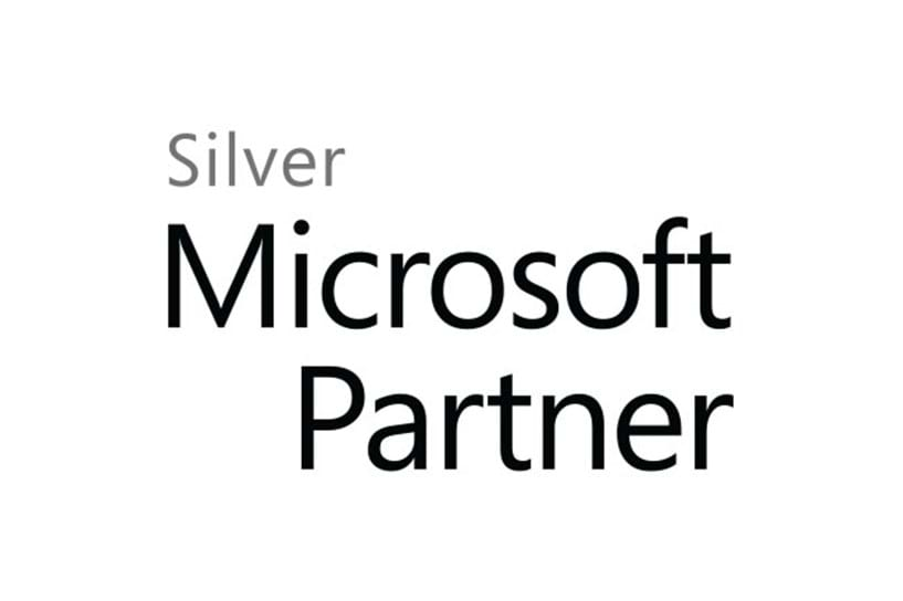 Microsoft Partner Silver Application Development Image